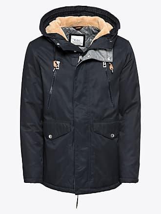 Esprit Wintermäntel für Herren  31+ Produkte bis zu −30%   Stylight 99baa03b68