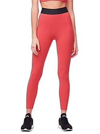8188bb9c550c Sports Leggings for Women  Shop up to −50%
