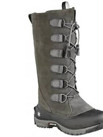 f6ab9c27a Baffin Winter Boots for Women − Sale: up to −75% | Stylight