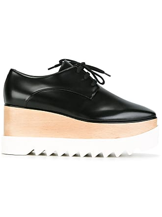 Chaussures Plateforme Stella McCartney®   Achetez jusqu à −70 ... e60e6df93517