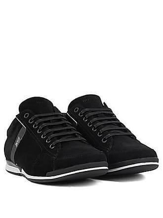 HUGO BOSS Schuhe für Herren  1408 Produkte im Angebot   Stylight ae8fd5c745