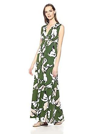 Rachel Pally® Dresses − Sale  up to −74%  24df8ec38