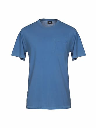 T-Shirt Stüssy®  Acquista fino a −21%  b9181799d7ab
