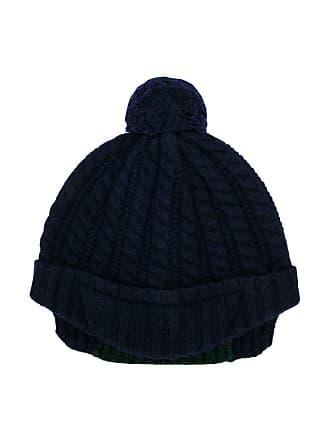 Bonnets En Crochet pour Enfants   Achetez 29 marques jusqu à −49 ... 1b56b0f8b207