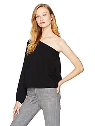 0554da0effd Amazon One-Shoulder Tops: Browse 108 Products at USD $7.52+   Stylight