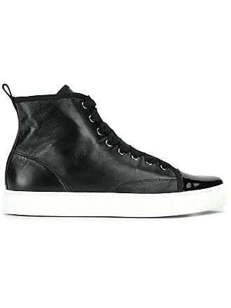 a6ed4b8b773 Lanvin®: Black Shoes now up to −60% | Stylight