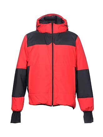 The North Face COATS & JACKETS - Jackets su YOOX.COM