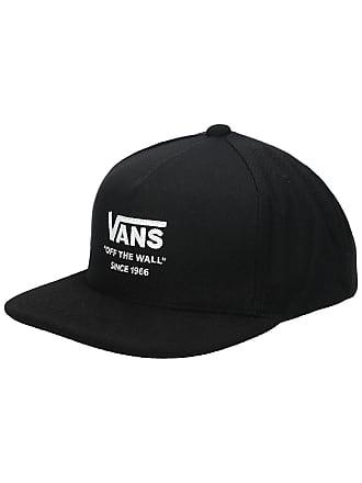 f7ec61562cea88 Cappellini da Uomo Vans | Stylight