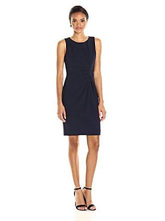 bd2ec1b3e33b Tahari by ASL® Sheath Dresses: Must-Haves on Sale up to −52% | Stylight