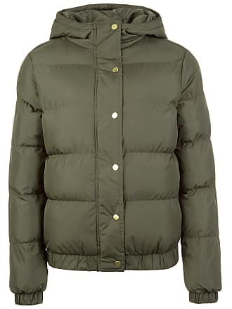 4fa7ca7029b5b4 Urban Classics® Jacken für Damen: Jetzt bis zu −25% | Stylight