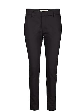 Mos Mosh® Kläder  Köp upp till −70%  c7f4151d22113