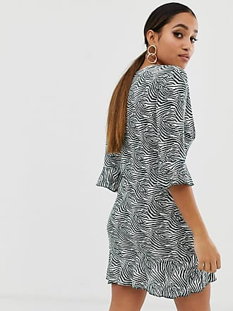 4c8f0ebb73 Missguided® Short Dresses  Must-Haves on Sale up to −70%