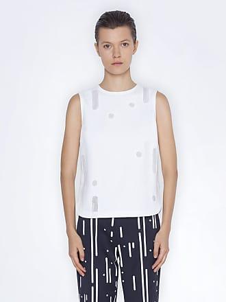 Akris Jersey shirt