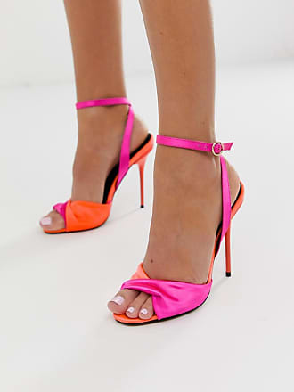67227cf125c Asos® High Heels  Must-Haves on Sale up to −70%