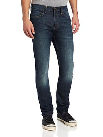 Levi's Mens 510 Skinny Fit Jean,Midnight,30x30