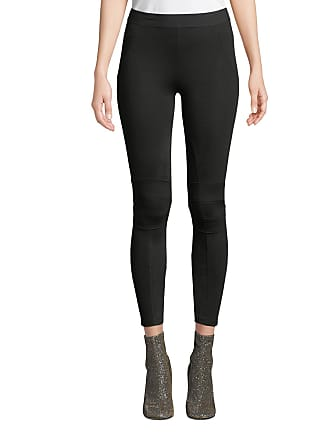 6d0282cfcfe4c David Lerner® Leggings: Must-Haves on Sale up to −69% | Stylight