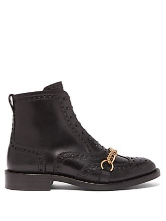 4dd2612b771 Chaussures Burberry®   Achetez jusqu  à −70%