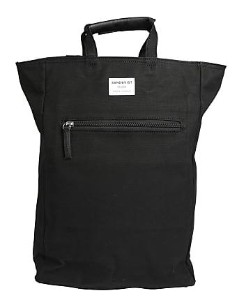 40eed735577 Zwart Reistassen: 53 Producten & tot −50% | Stylight