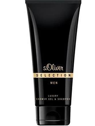 s.Oliver Selection Men Shower Gel 200 ml