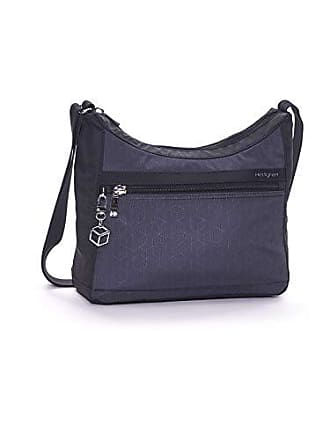 Hedgren® Crossbody Bags  Must-Haves on Sale at USD  29.00+  e849682c807cd