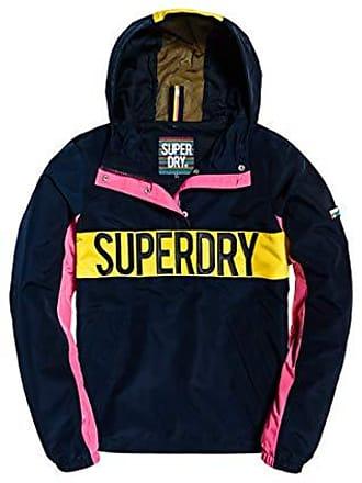 041bcb92bb Cappotti Superdry: 49 Prodotti | Stylight