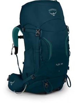 Osprey Womens Kyte 36 Pack
