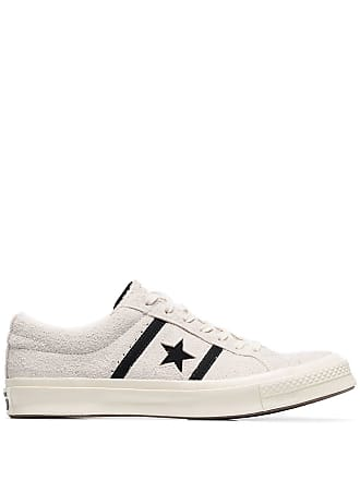 Converse One star low-top sneakers - Neutrals