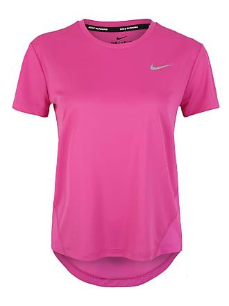f982a213cbc Nike Sportshirts voor Dames: tot −36% bij Stylight