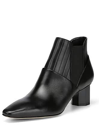 1fe3cde1183 Donald J Pliner® Ankle Boots − Sale  up to −68%