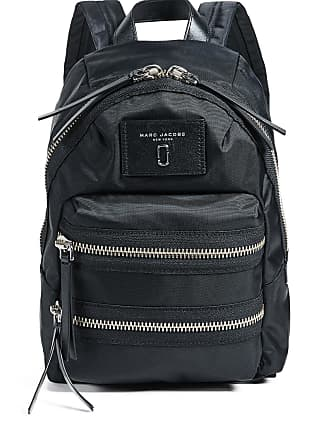 70dee0d6a21d6 Marc Jacobs® Backpacks − Sale  up to −66%