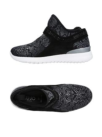 9ee77716f65b6 Chaussures Liu Jo®   Achetez jusqu à −61%   Stylight
