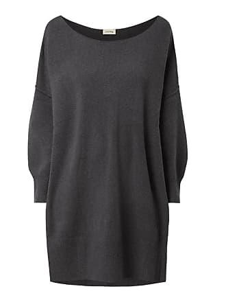 c7a4407412 Longpullover (Oversize) von 66 Marken online kaufen | Stylight
