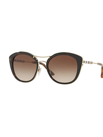 5134ec56e9 Burberry® Sunglasses  Must-Haves on Sale at USD  210.00+
