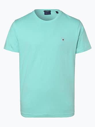 130b22004163e GANT T-Shirts: Sale bis zu −50%   Stylight