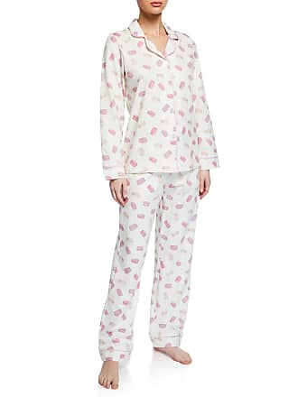 6865d6f7d6 BedHead® Lounge Wear − Sale  up to −56%