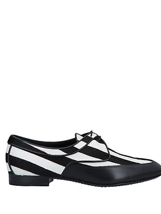 c4a3509d31e7 Chaussures Giorgio Armani® Femmes   Maintenant jusqu  à −68%