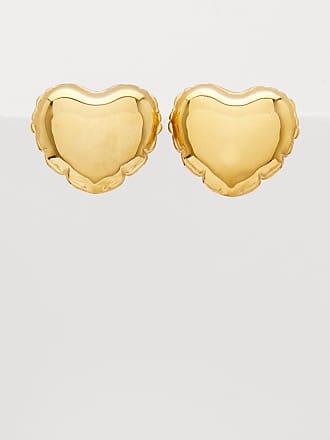 2b11f7ecf Marc Jacobs® Earrings − Sale: up to −53% | Stylight
