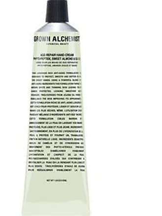 Grown Alchemist Body care Moisturizer Age-Repair Hand Cream 40 ml