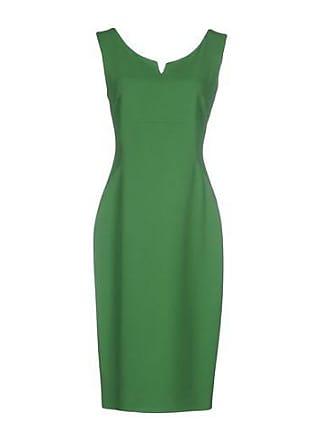 Kjoler i Grønn: Kjøp opp til −77%   Stylight