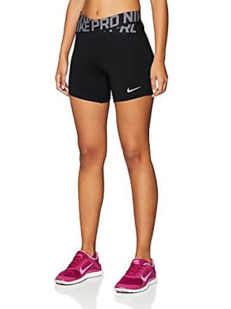 8e0ee3f42e Nike Pro 5in Intertwist Pantalones Cortos de Deporte