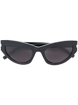 a0905454db9dd Óculos De Sol de Saint Laurent Eyewear®  Agora com até −30%