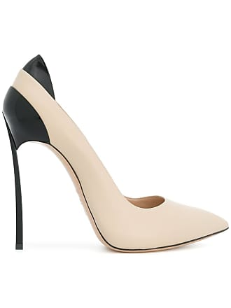 a4227f097be Casadei® Shoes  Must-Haves on Sale up to −70%