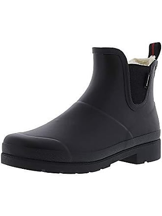 45c4cfcacfe4 Tretorn® Rubber Boots − Sale  up to −42%
