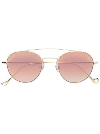 Eyepetizer Óculos de sol Vosges - Metálico