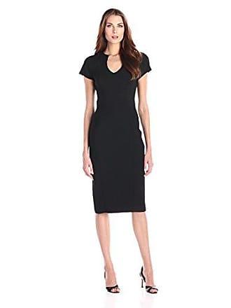 53fe2996 Black Halo®: Black Dresses now at USD $67.20+ | Stylight