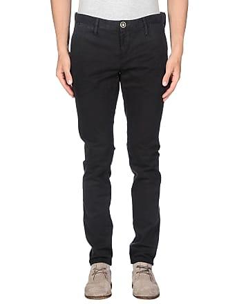 Pantalons Chino en Anthracite   79 Produits jusqu à −70%   Stylight bf57afe1979d