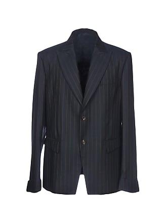 Vivienne Westwood® Anzüge  Shoppe bis zu −63%   Stylight 16814d1a98