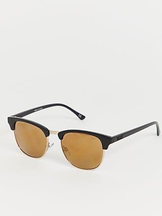 a4e52c9e0ccf Vans® Sunglasses − Sale: at £9.75+ | Stylight