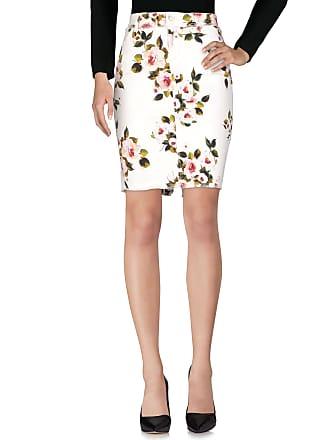 Kurze Röcke von Liu Jo®  Jetzt bis zu −69%  b2d1eb0ff64