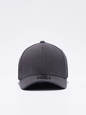 State of Wow Crown 1 Premium 0025 Dark Grey Mel 18d1477cfca64